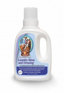 LT Laundry Rinse & Dressing MR[1]
